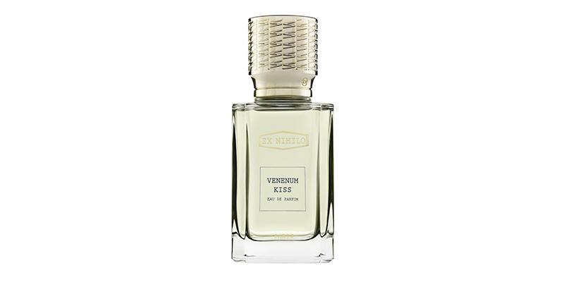 venenum-kiss-ex-nihilo-blog-beaute-soin-parfum-homme