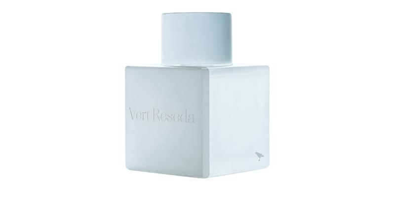 vert-reseda-odin-new-york-blog-beaute-soin-parfum-homme