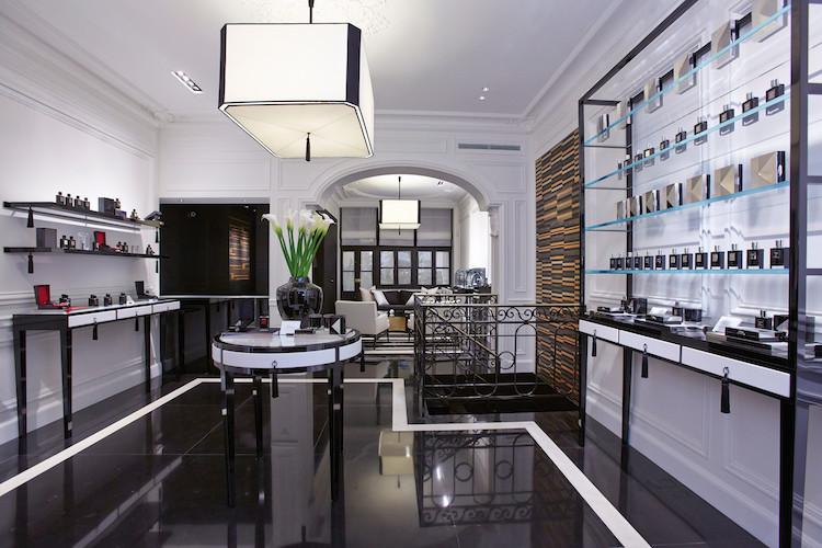 boutique-by-kilian-paris-blog-beaute-soin-parfum-homme