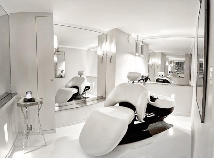 cabine-soins-salon-david-mallet-blog-beaute-soin-parfum-homme