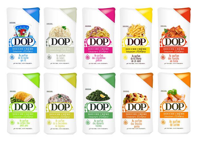 dop-gels-douche-salés-blog-beaute-soin-parfum-homme