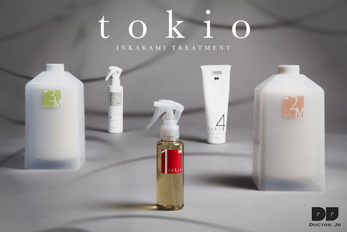 gamme-tokio-inkarami-blog-beaute-soin-parfum-homme