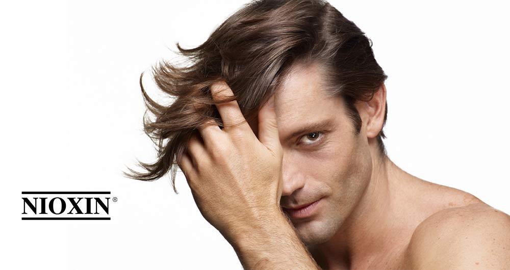 homme-nioxin-blog-beaute-soin-parfum-cheveux