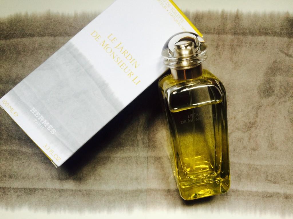 le-jardin-de-monsieur-li-hermes-collection-jardins-blog-beaute-soin-parfum-homme