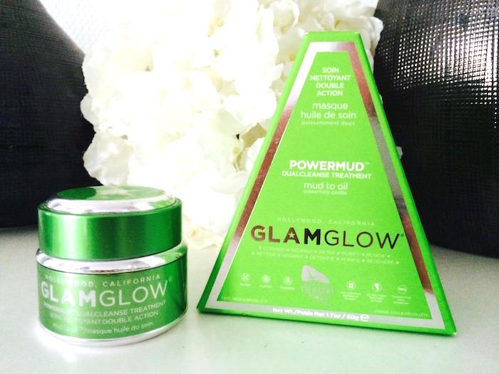 masque-powermud-glamglow-sephora-blog-beaute-soin-parfum-homme-3