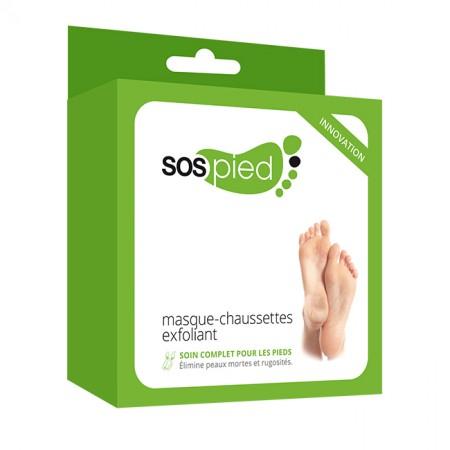 Après le Baby Foot, place au SOS Pied