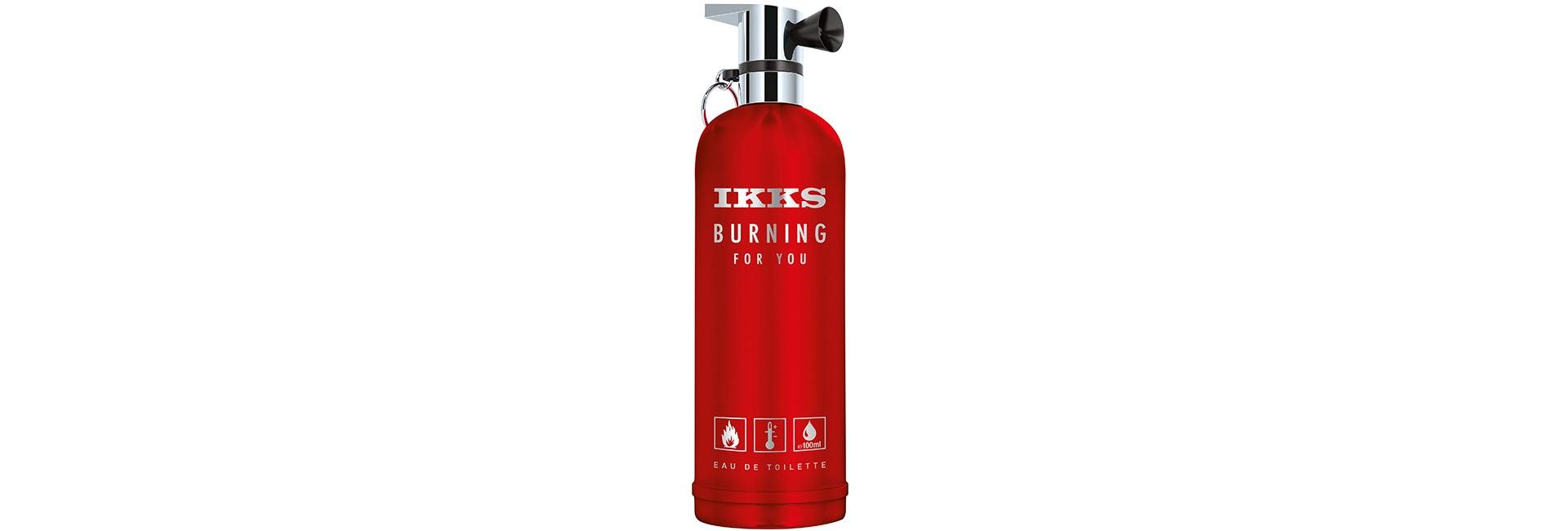 burning-for-you-ikks-blog-beaute-soin-parfum-homme