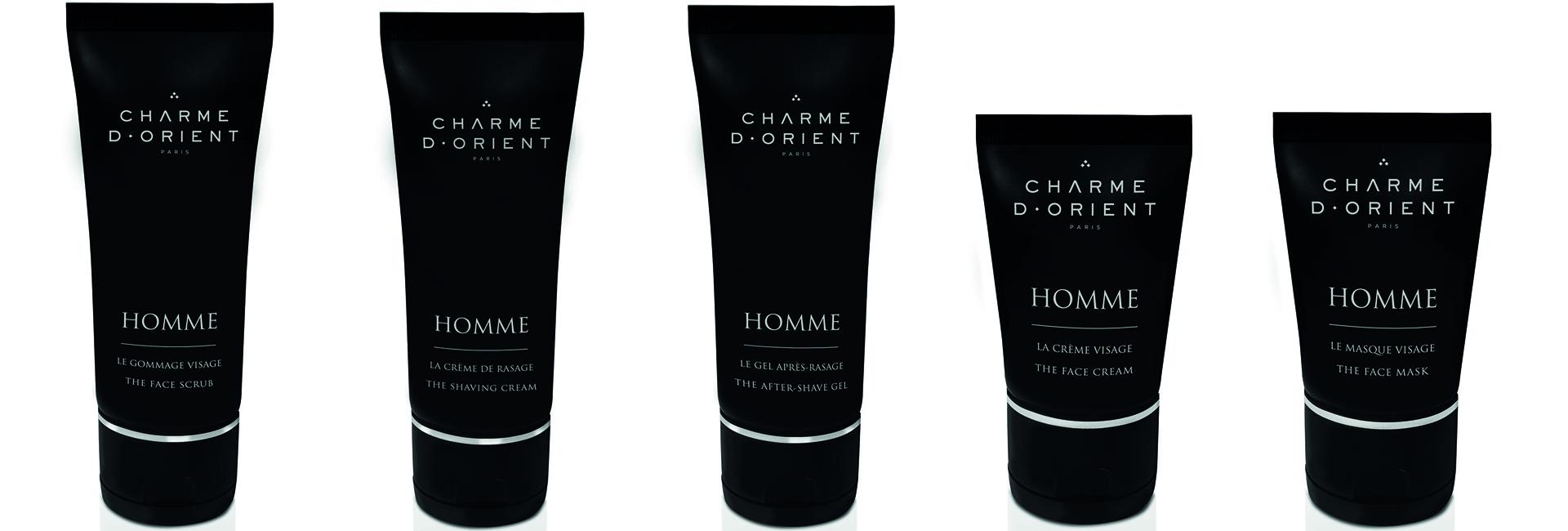 gamme-homme-charme-orient-blog-beaute-soin-parfum