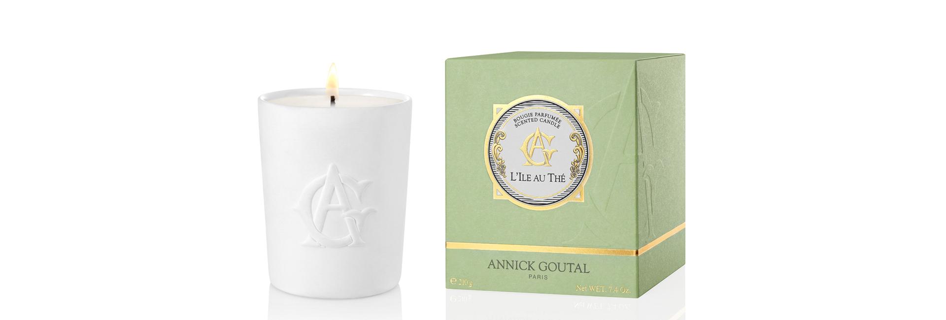 ile-au-the-annick-goutal-bougie-blog-beaute-soin-parfum-homme
