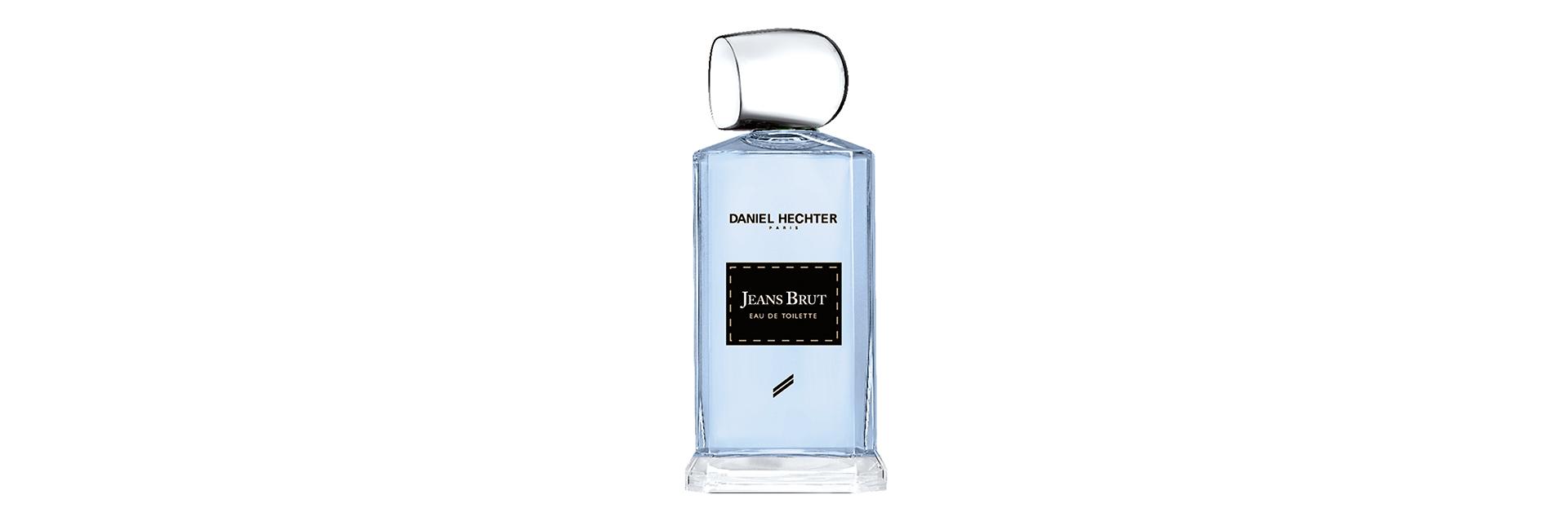 jeans-brut-daniel-hechter-blog-beaute-soin-parfum-homme