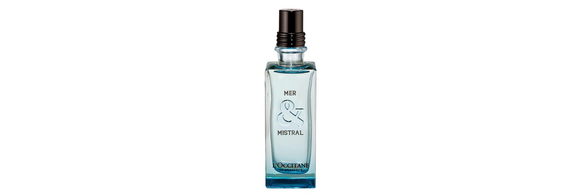 mer-mistral-l-occitane-blog-beaute-soin-parfum-homme
