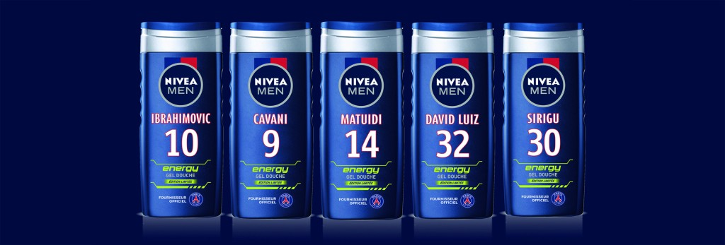 nivea-men-collection-collector-paris-saint-germain-psg