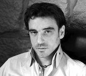 sebastien-paucod-barbier-atelier-gentlemen-blog-beaute-soin-parfum-homme