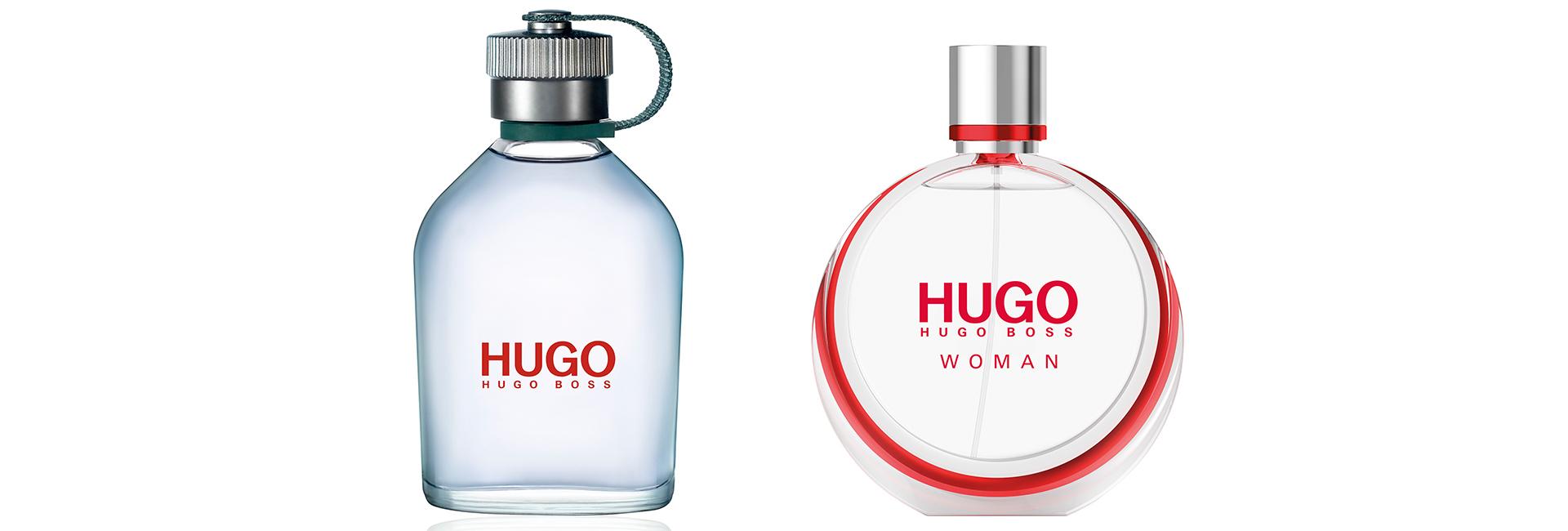 nouveau parfum hugo boss femme teduh hostel. Black Bedroom Furniture Sets. Home Design Ideas