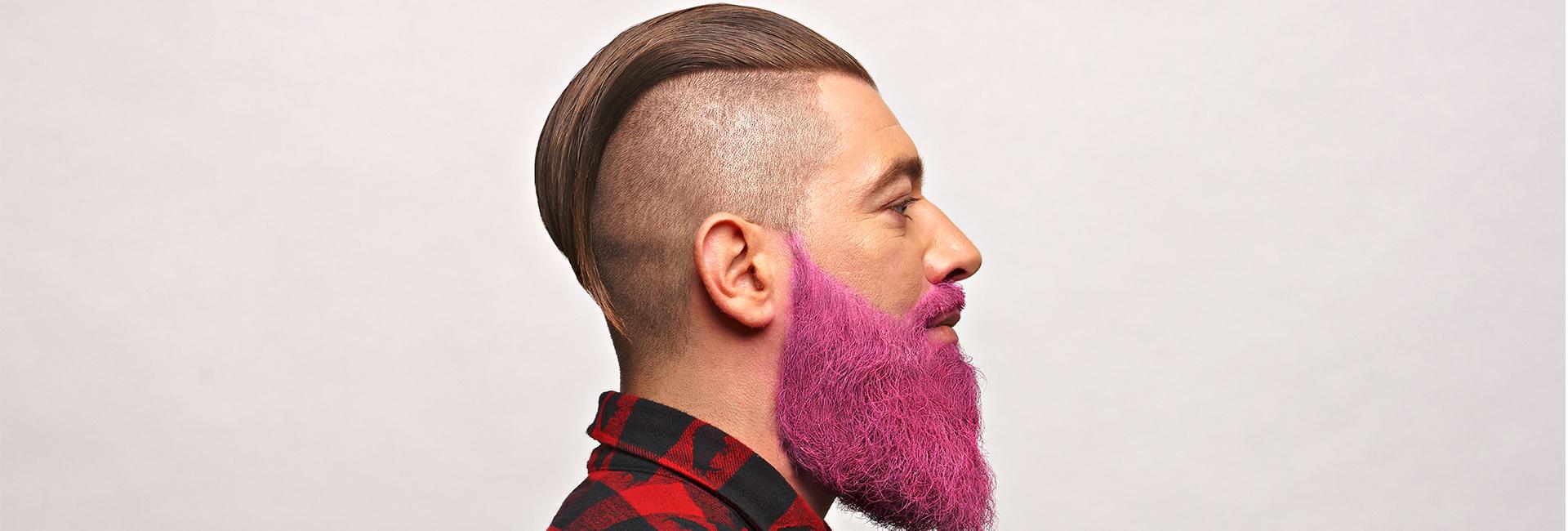 barbe-jordy-brechkoff-rose-blog-beaute-soin-parfum-homme