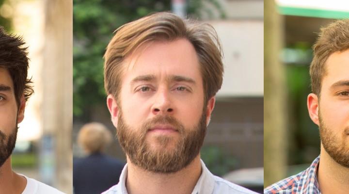 L'étude de Braun sur les barbus européens