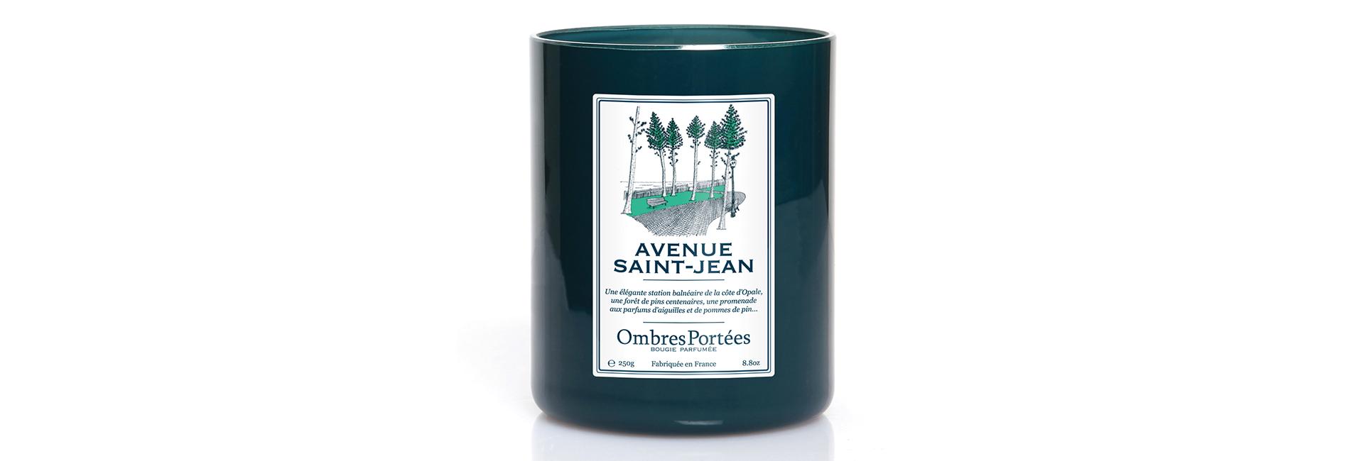 bougie-ombres-portées-avenue-saint-jean-blog-beaute-soin-parfum-homme