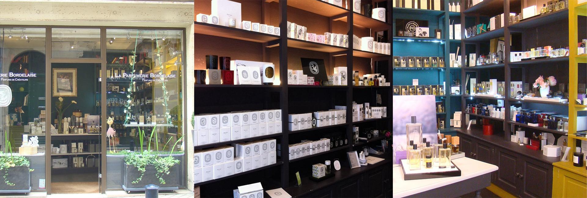 la-parfumerie-bordelaise-boutique-blog-beaute-soin-parfum-homme