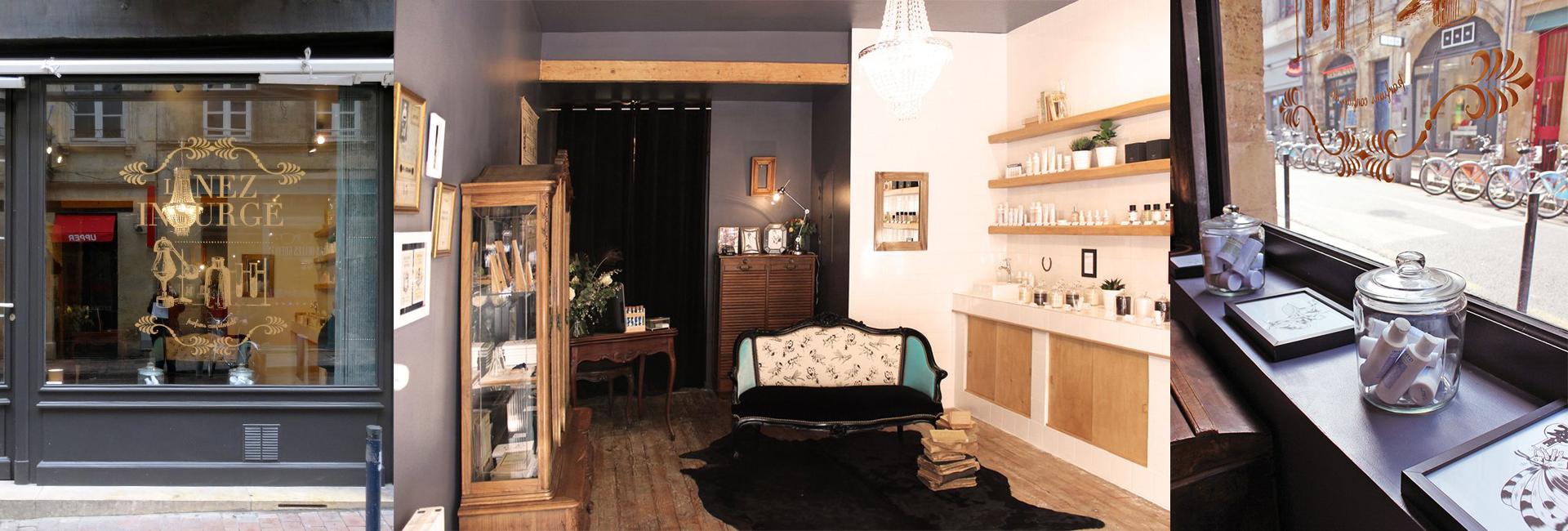 le-nez-insurge-bordeaux-boutique-blog-beaute-soin-parfum-homme