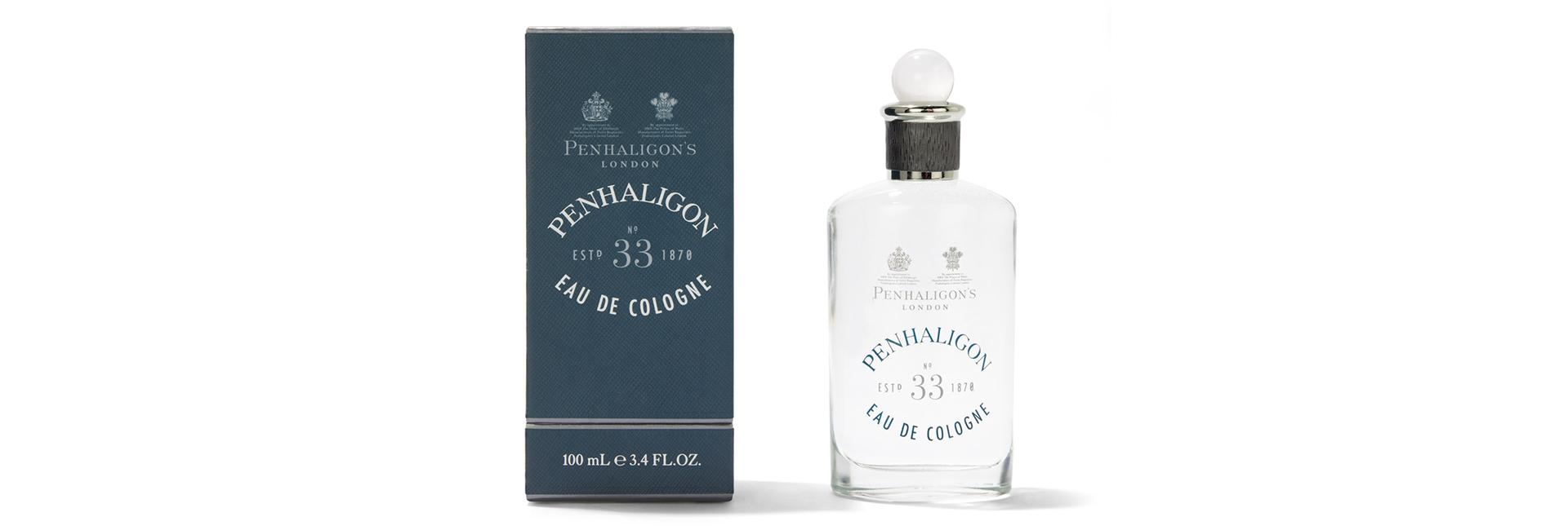 penhaligons-33-eau-de-cologne-blog-beaute-soin-parfum-homme