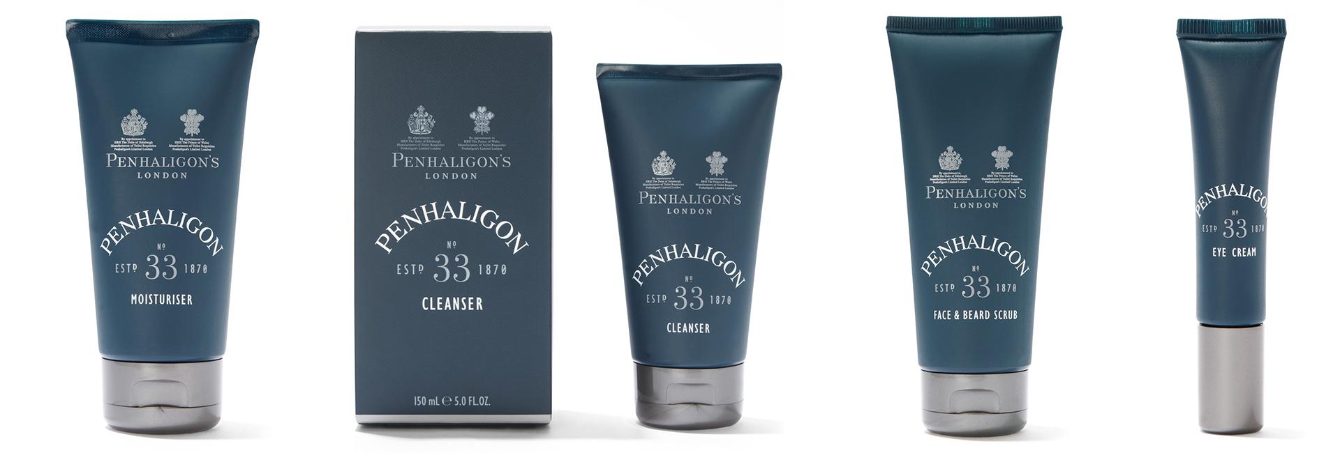 penhaligons-gamme-eau-de-cologne-33-blog-beaute-soin-parfum-homme