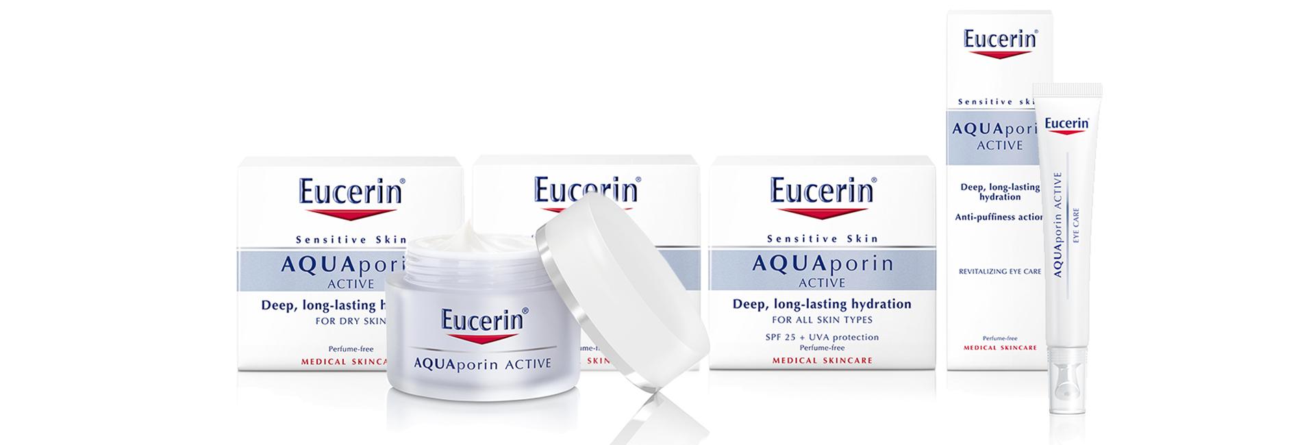 aquaporine-gamme-eucerin-blog-beaute-soin-parfum-homme