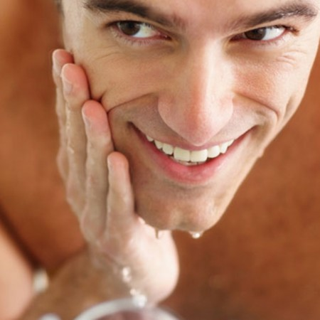 Eucerin prend soin de vos aquaporines (concours)