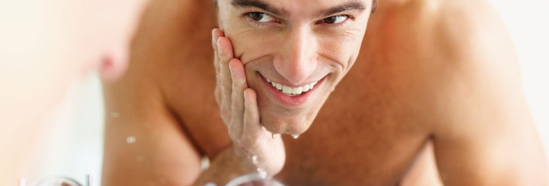 concours-eucerin-aquaporine-blog-beaute-soin-parfum-homme