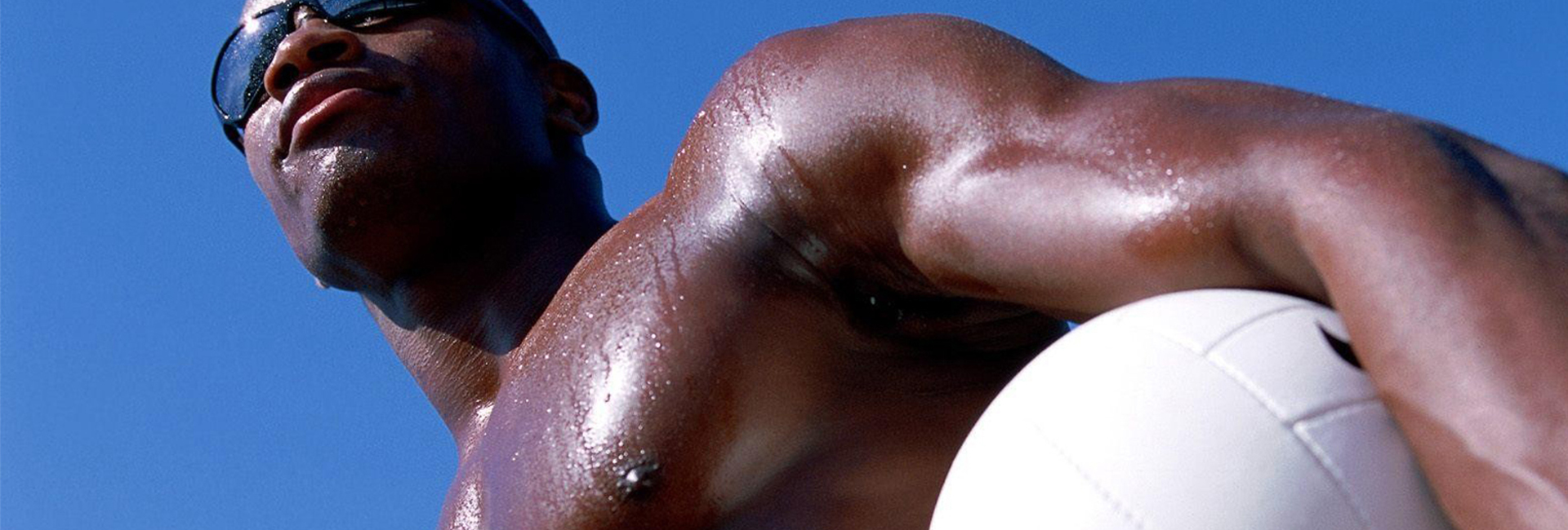 #Soleil : les peaux mâtes aussi doivent se protéger