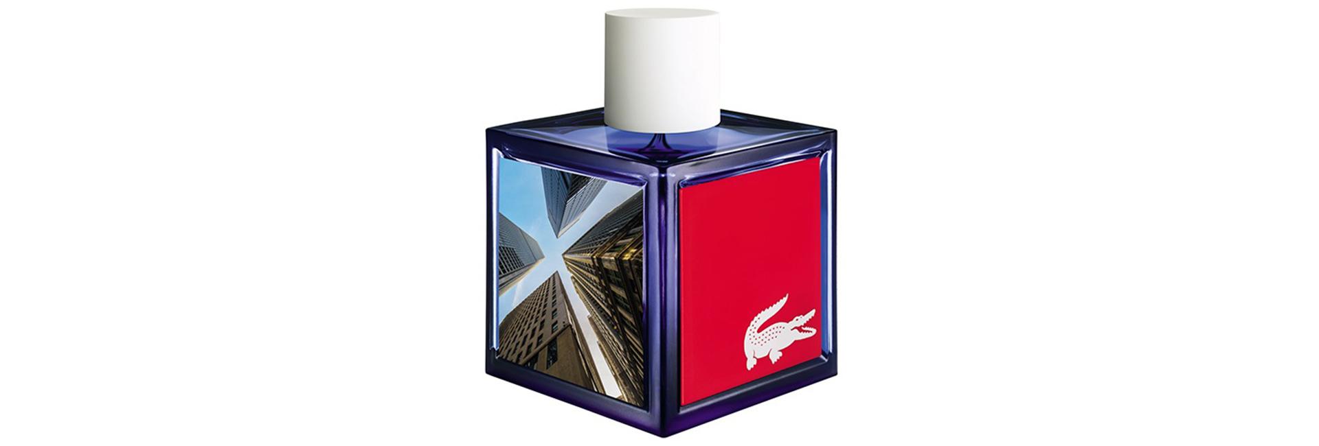 lacoste-live-flacon-blog-beaute-soin-parfum-homme