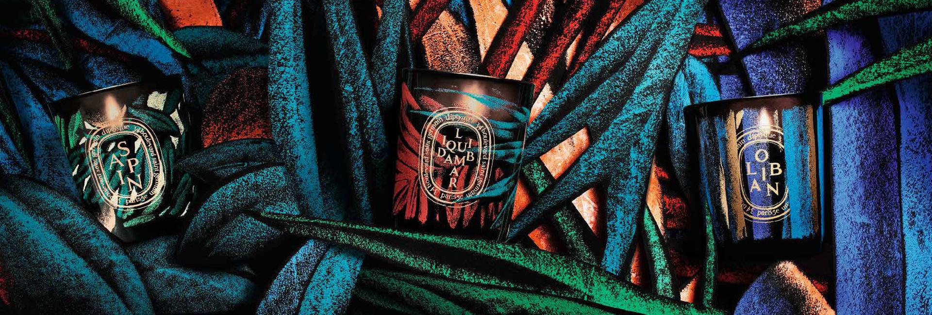 collection-noel-2015-diptyque-bougies-blog-beaute-soin-parfum-homme