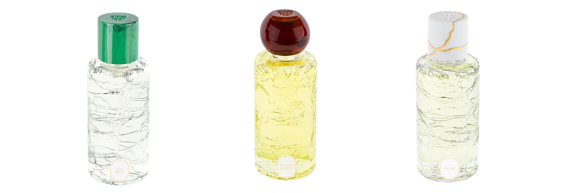 eau-diptyque-collection-34-blog-beaute-soin-parfum-homme