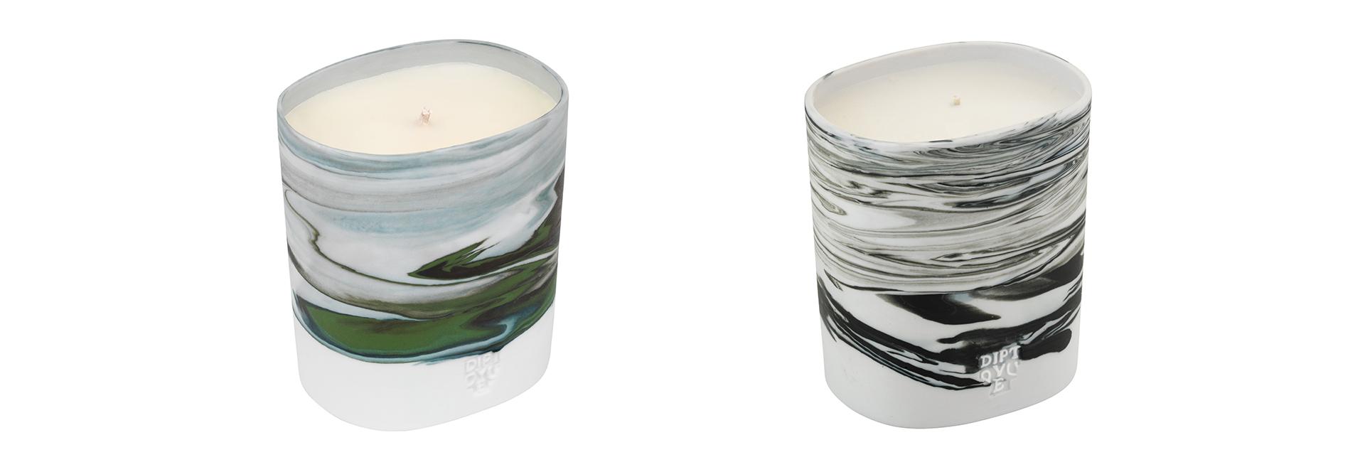 le-redoute-la-prouveresse-diptyque-ceramique-collection-34-blog-beaute-soin-parfum-homme