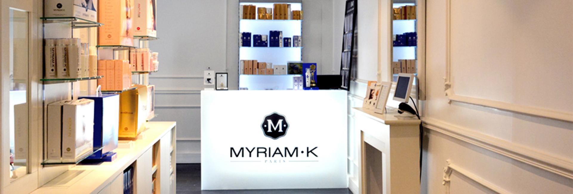 showroom-myriam-k-lissage-francais-blog-beaute-soin-parfum-homme-1