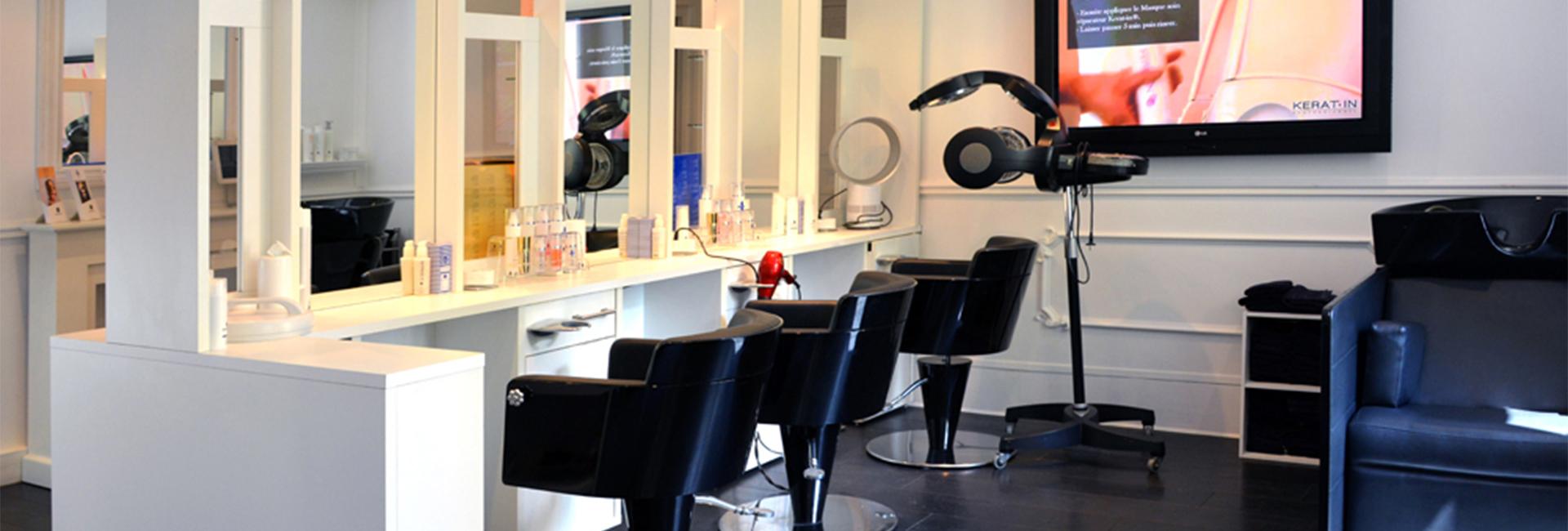 showroom-myriam-k-lissage-francais-blog-beaute-soin-parfum-homme-2