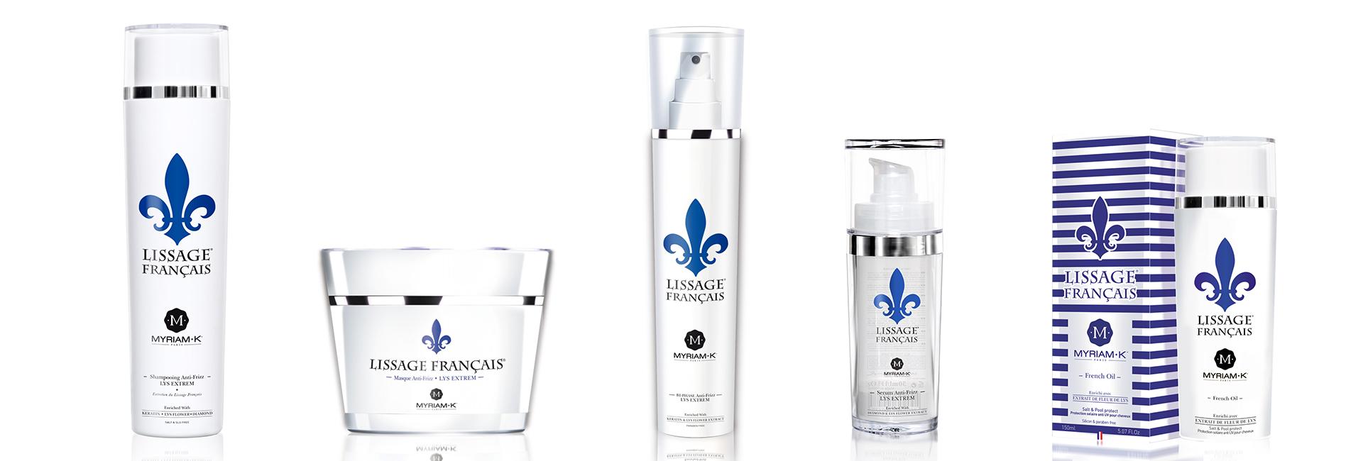 gamme-lissage-francais-myriam-k-capillaire-cheveux-blog-beaute-soin-parfum-homme