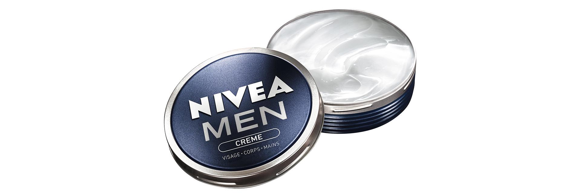 nivea-men-creme-visage-corps-mains-blog-beaute-soin-parfum-homme