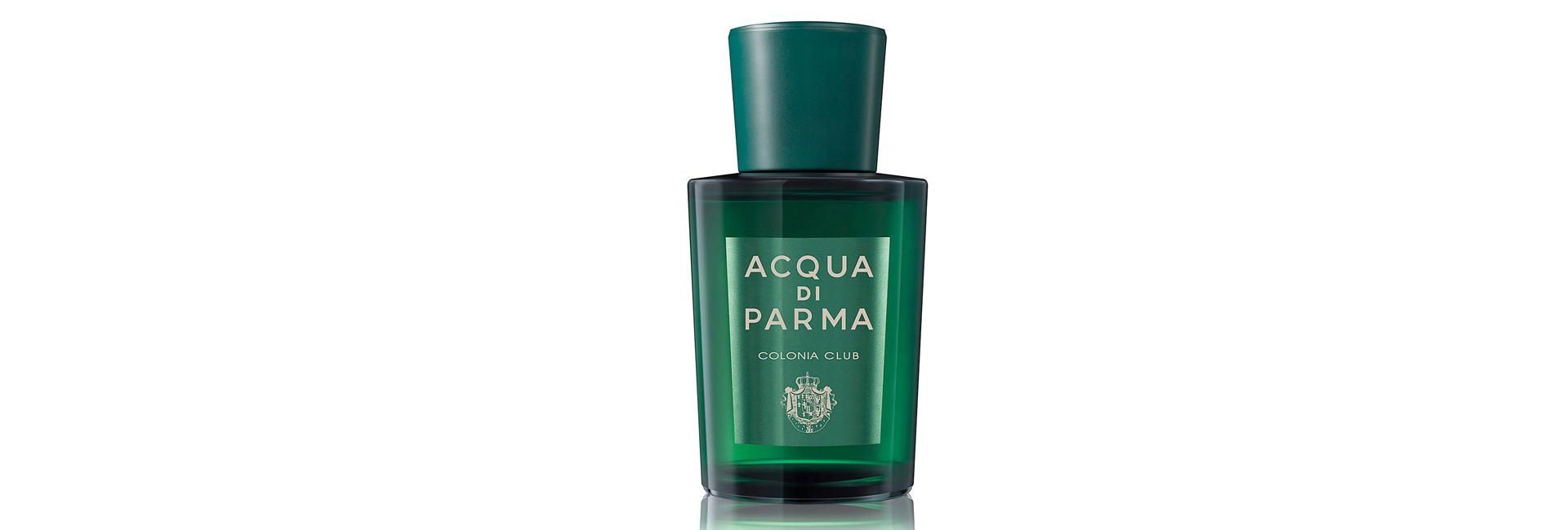 acqua-di-parma-colonia-club-blog-beaute-soin-parfum-homme