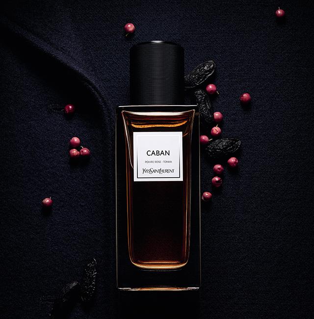 caban-yves-saint-laurent-blog-beaute-soin-parfum-homme copie