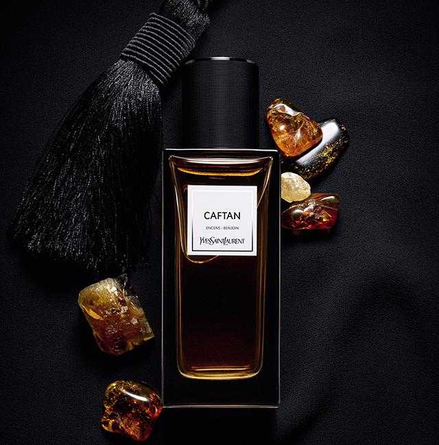 caftan-yves-saint-laurent-blog-beaute-soin-parfum-homme