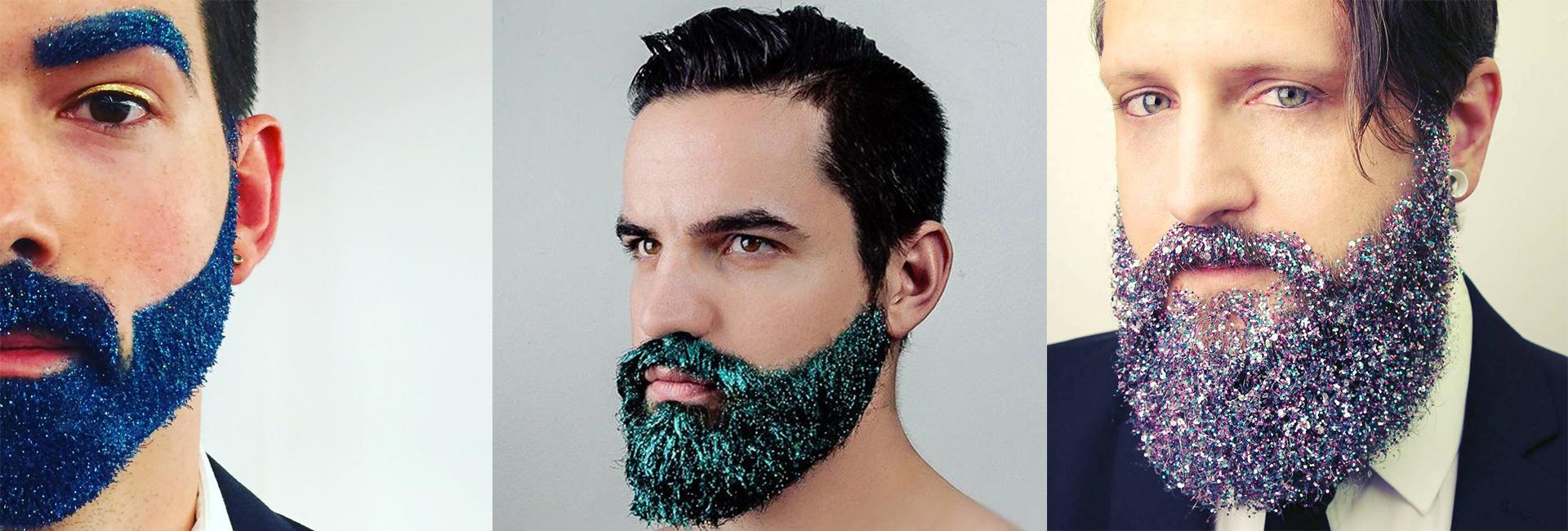 glitter-beard-tendance-hipster-blog-beaute-soin-parfum-homme