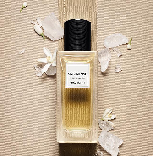 saharienne-yves-saint-laurent-blog-beaute-soin-parfum-homme