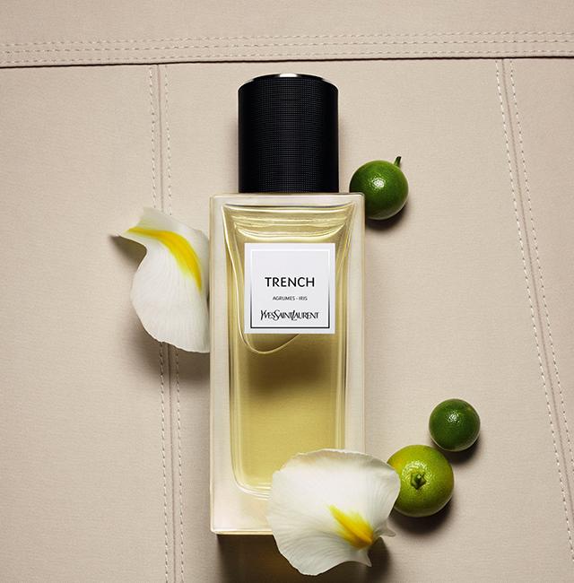 trench-yves-saint-laurent-blog-beaute-soin-parfum-homme