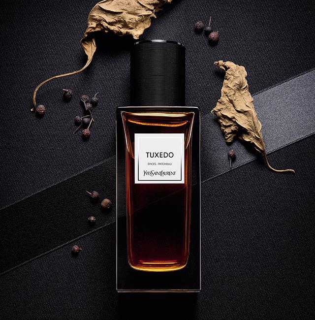 tuxedo-yves-saint-laurent-blog-beaute-soin-parfum-homme