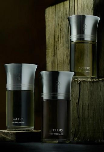Les-Liquides-Imaginaire-trilogy-_-saltus-_Tellus-eaux-arborantes-blog-beaute-soin-parfum-homme