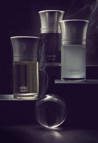 trilogy-eaux-dela-liquides-imaginaires-blog-beaute-soin-parfum-homme