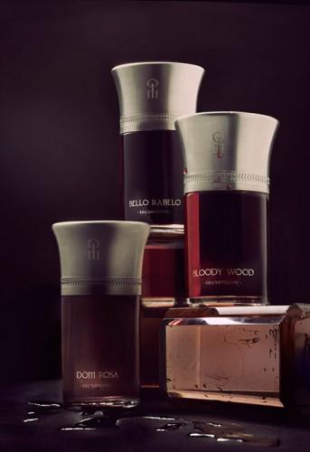 trilogy-sanguine-liquides-imaginaires-blog-beaute-soin-parfum-homme