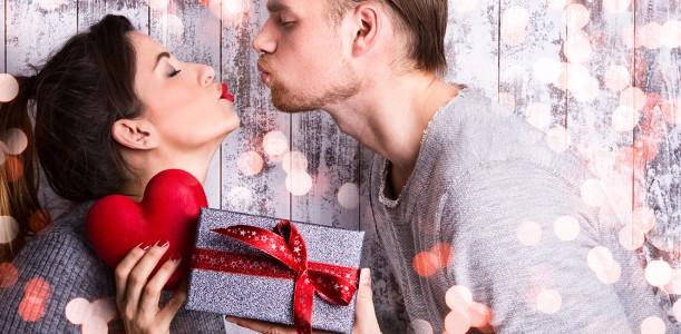 Quoi lui offrir pour la Saint-Valentin ?