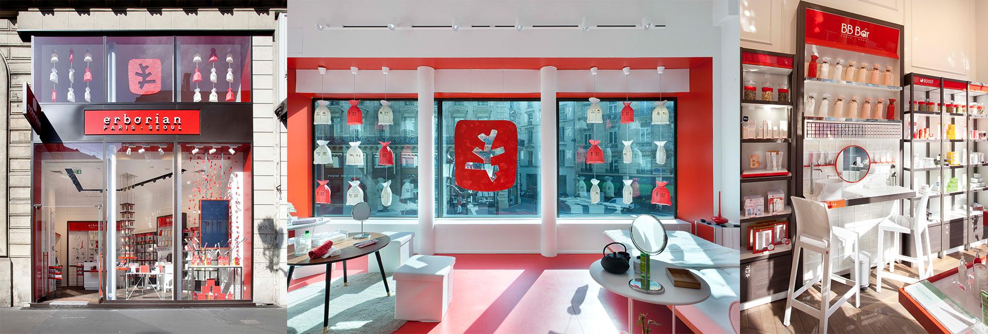 boutique-erborian-paris-opera-blog-beaute-soin-parfum-homme