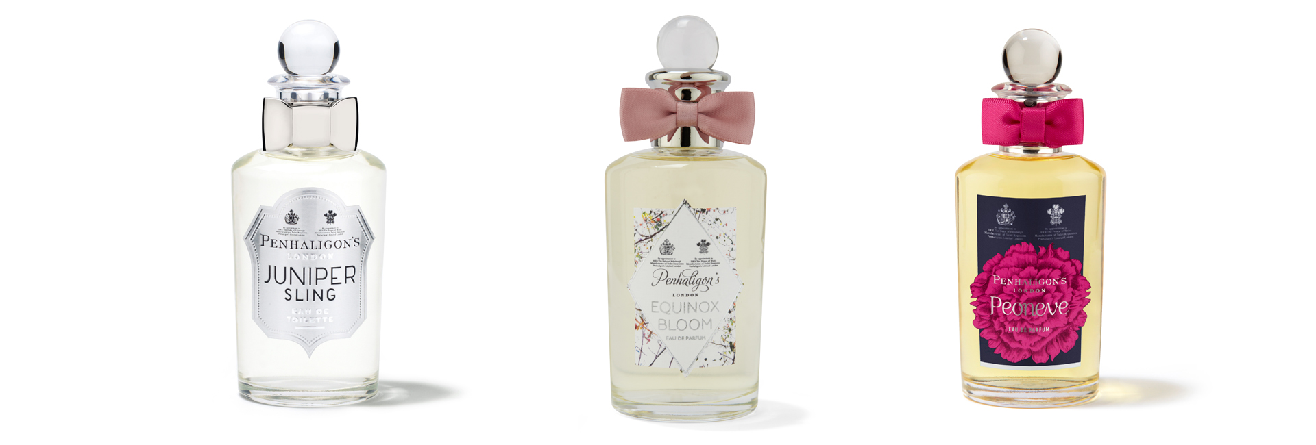 penhaligon-juniper-sling-equinox-bloom-poeneve-blog-beaute-soin-parfum-homme
